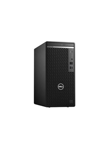 Dell Dell Pc Opt N009O3080Mt_W İ5-10500 8Gb 1Tb W10P Renkli